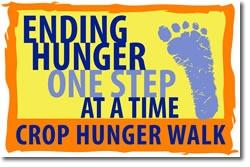 crop walk 2014 logo