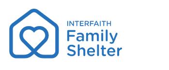 Interfaith Family Shelter