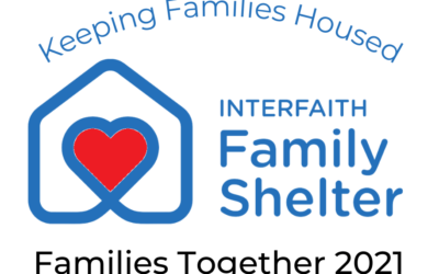 Families Together 2021 is on October, 20